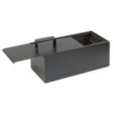 Stoveman Minisavustuslaatikko MAXI, 50x28x16 cm