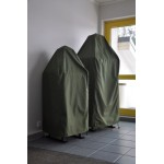Stoveman Savustusuunien peite, 120x45x45cm